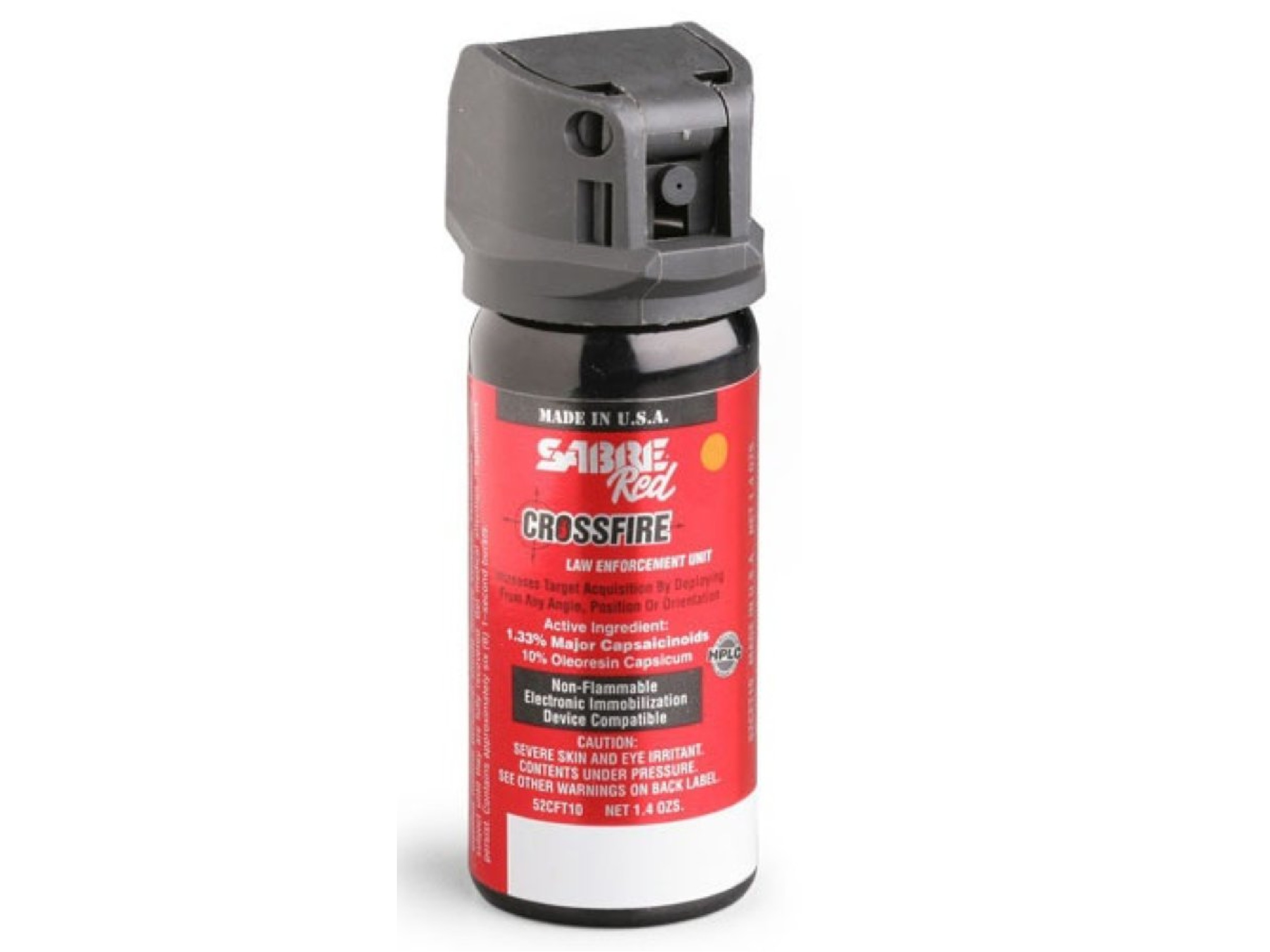 spray da difesa MK3  51gr  Gel