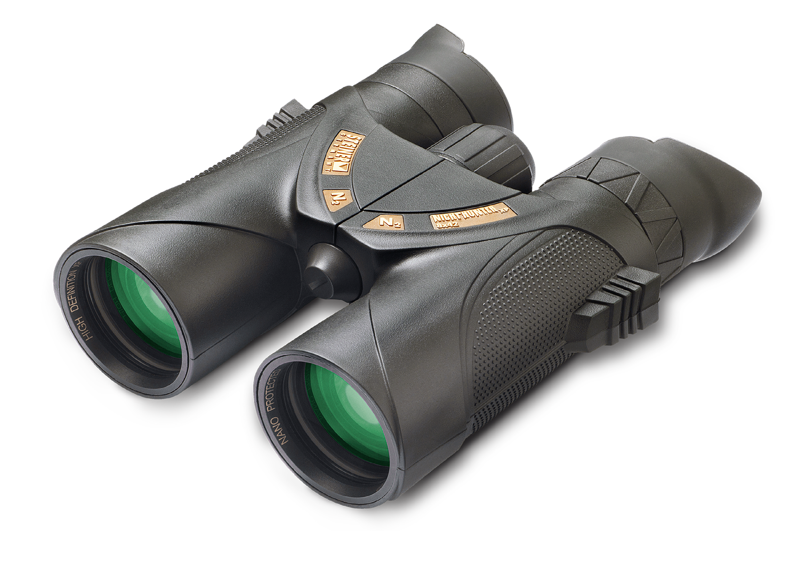 binocolo Nighthunter XP 8x44
